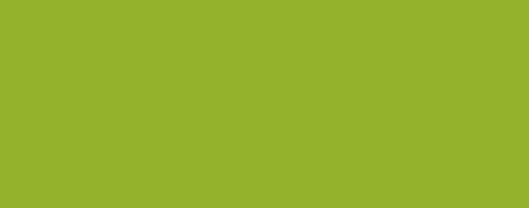 Poet_Logo_PPP_RGB