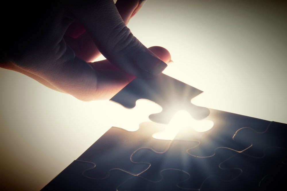 Integration SAP CX and SAP ERP or SAP S/4HANA | IBsolution