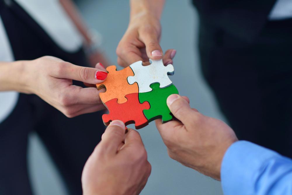 Platform Integration | IBsolution