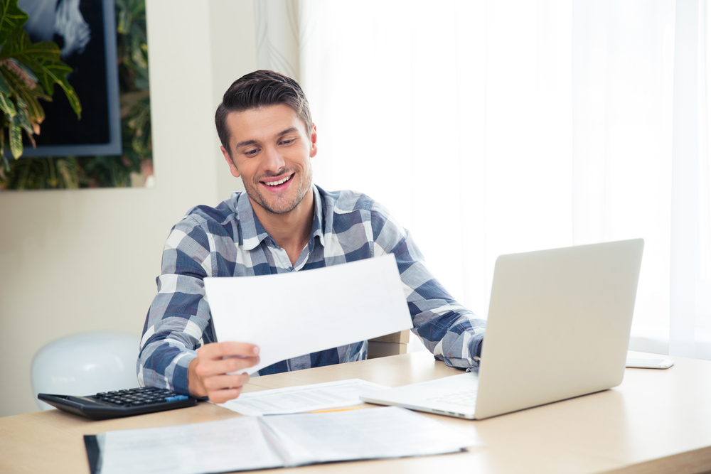 IBsolution Customer Success