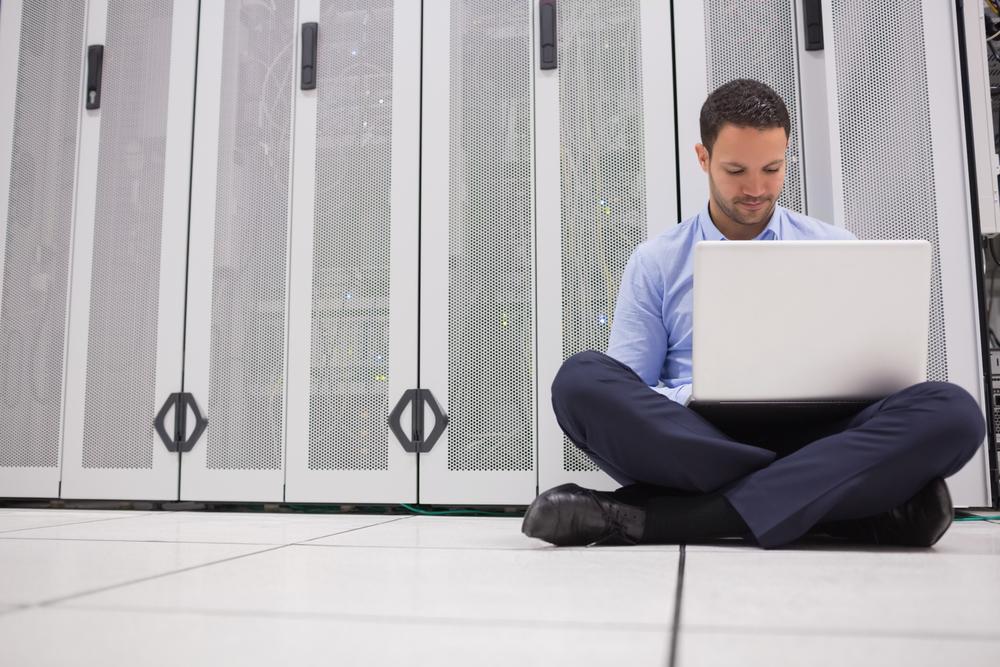 SAP Master Data Management | IBsolution
