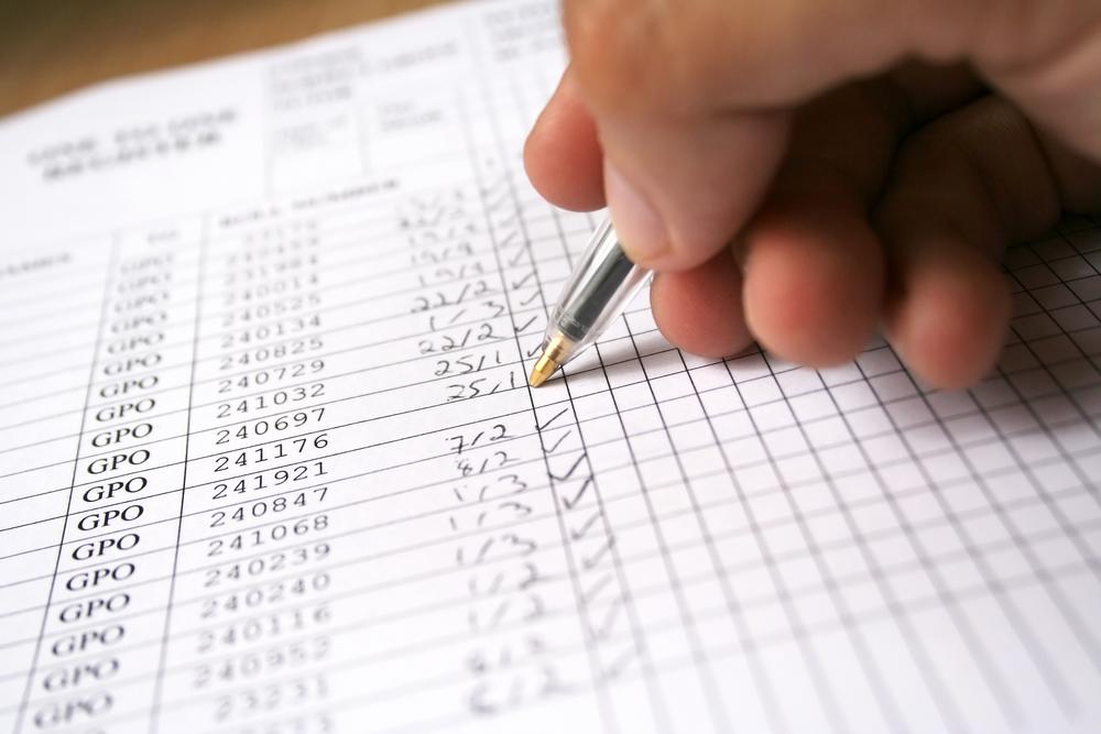 business checklist-1