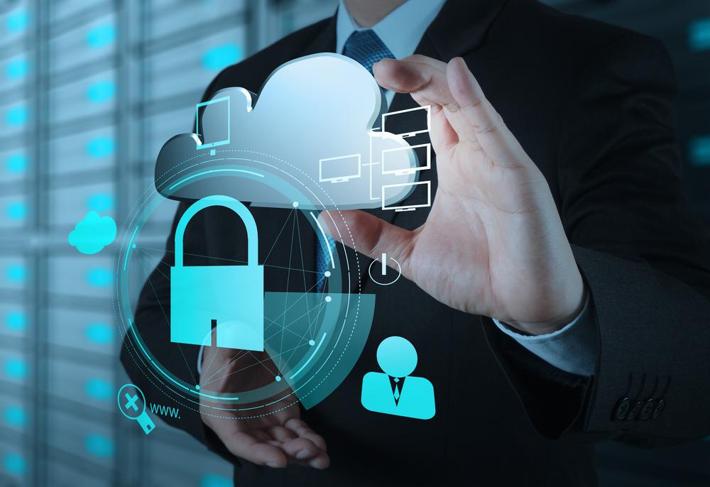 SAP Identity & Access Management | IBsolution
