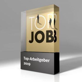 TOP_JOB_2019_IBsolution