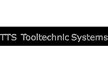 TTS Tooltechnik Systems