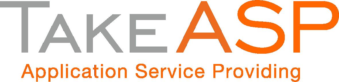 TakeASP Logo  v1 20160512