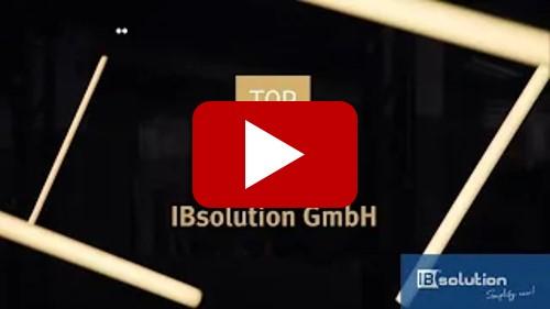TopJob2021_IBsolution_Video
