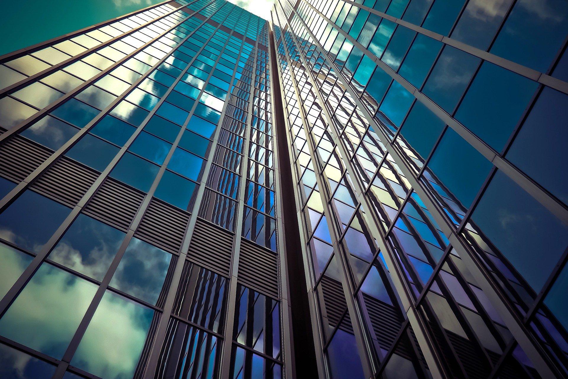 SAP Business Partner | IBsolution