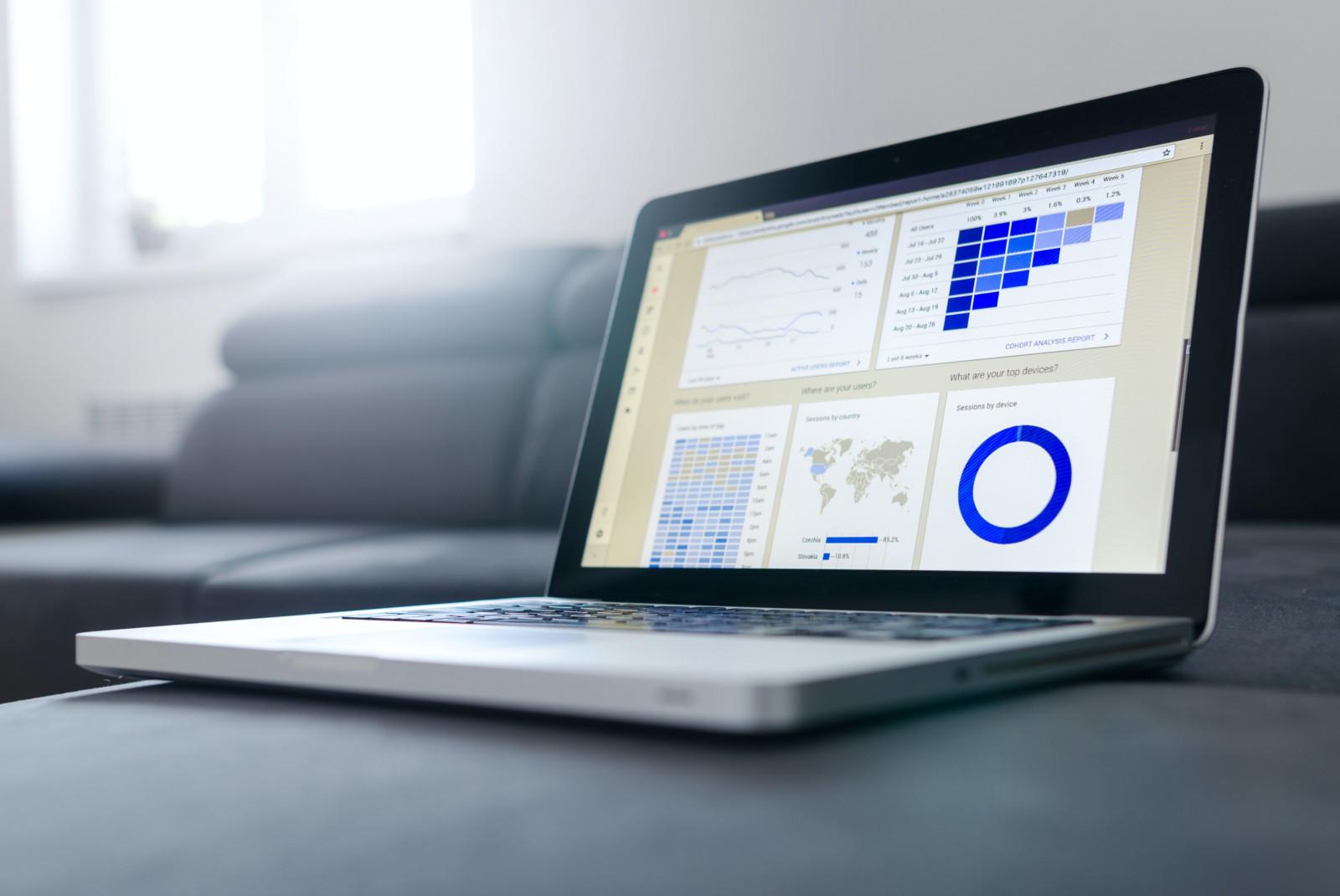 IBsolution Webinar SAP C/4HANA Customer Experience