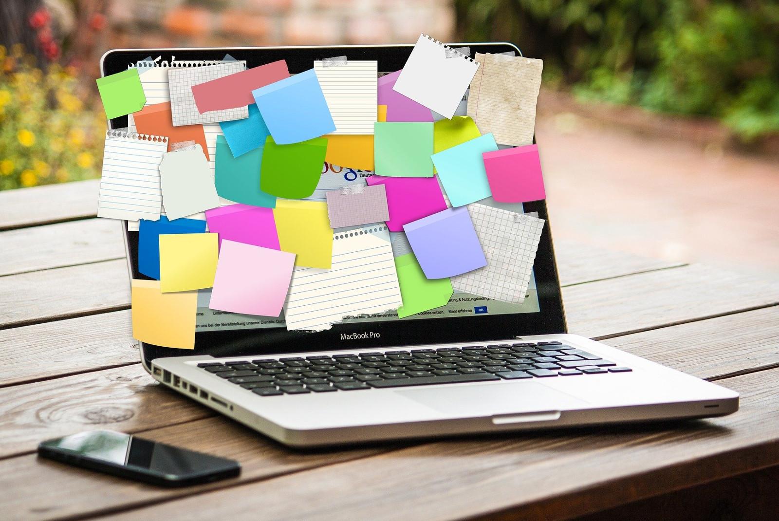 IBsolution Webinar SAC for Planning