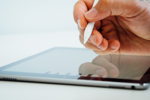 IBsolution Webinar Produktkonfigurator, Cloud-Lösungen, ERP