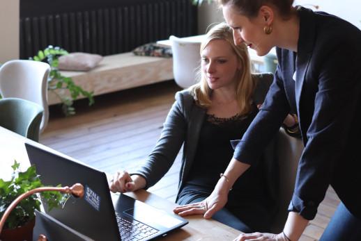 Webinar Agile Transformation | IBsolution