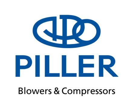 Piller_RGB