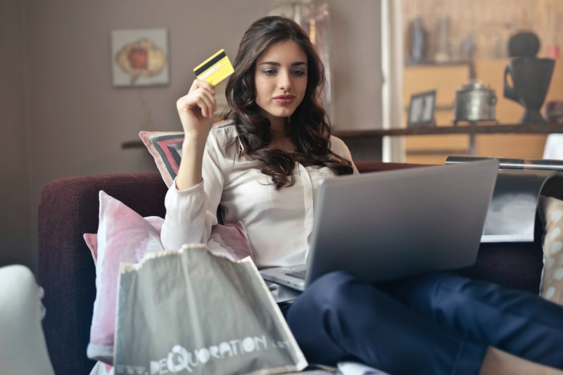 INCEMENDO.customer_portal | IBsolution