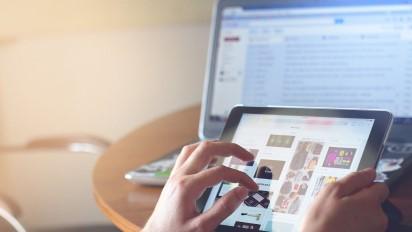 Vertrieb effektiv steuern mit der SAP Sales Cloud | IBsolution