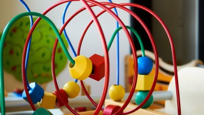 Agiles Projektmanagement | IBsolution