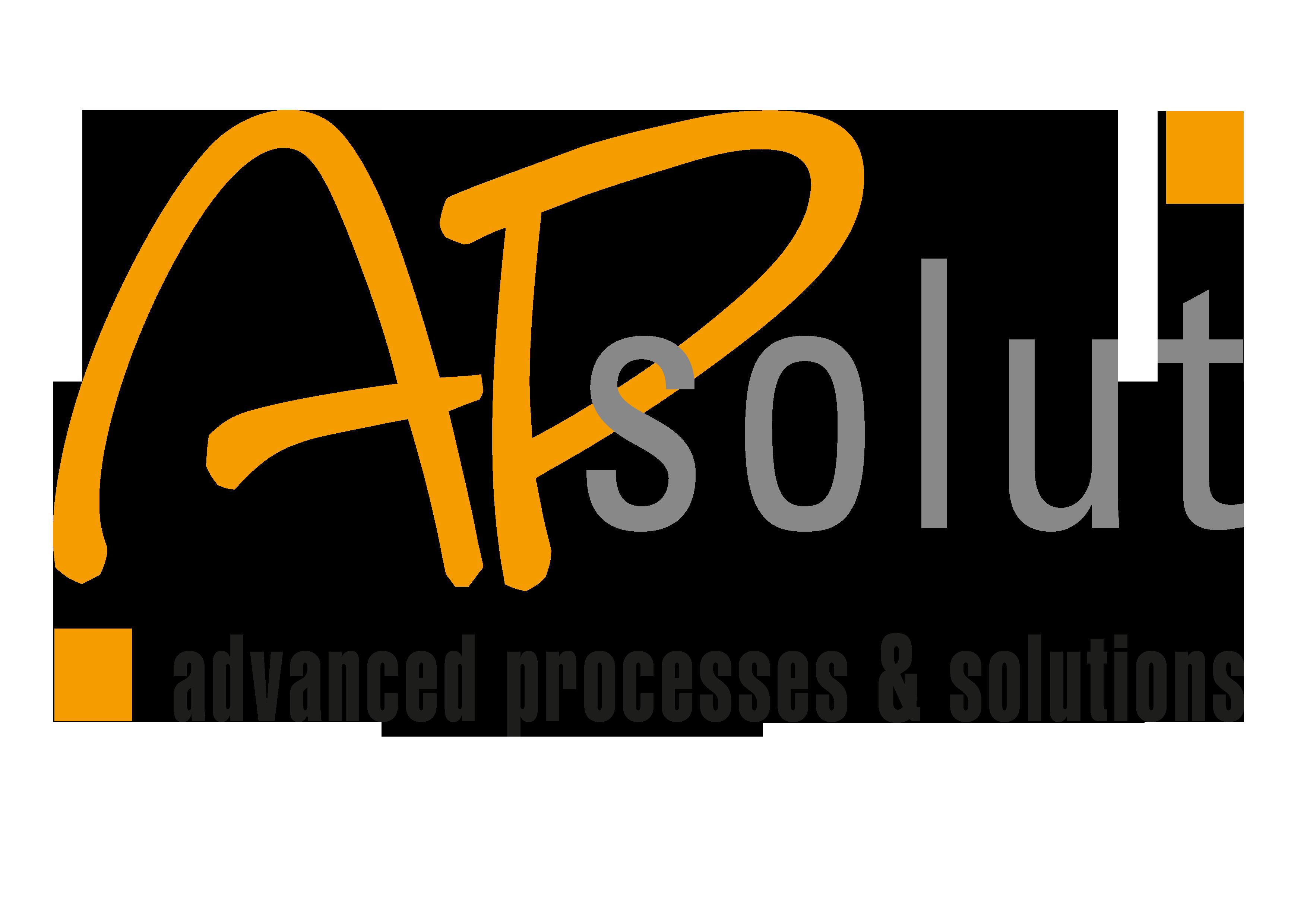 aps_Firmenlogo_Farbe