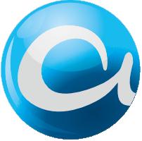 bubble-blau-klein (1)