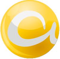 bubble-gelb-klein-1