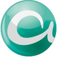 bubble-gruen-klein