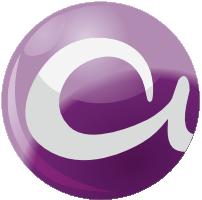bubble-lila-klein (1)