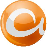 bubble-orange-klein