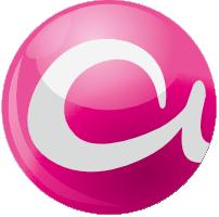 bubble-pink-klein-1