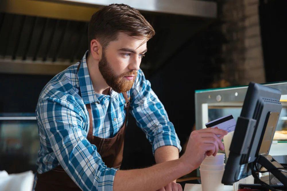 SAP Field Service Management | IBsolution
