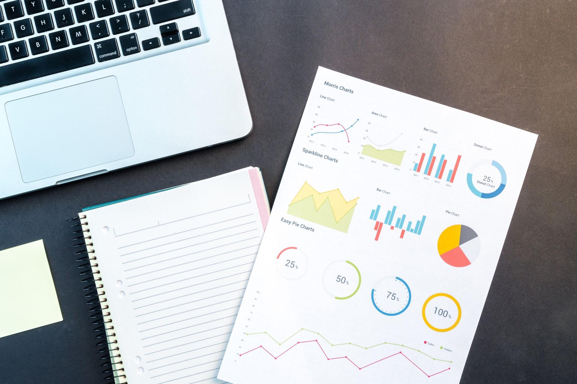 BARC BI Survey 2019 SAP Analytics Cloud | IBsolution