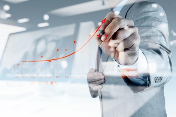 Vertriebsplanung mit SAP Analytics Cloud | IBsolution