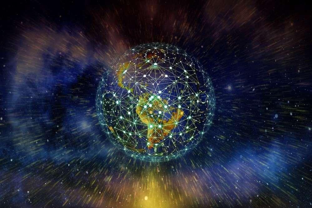 Bitkom-Studie Wirtschaftlicher Nutzen der Digitalisierung | IBsolution
