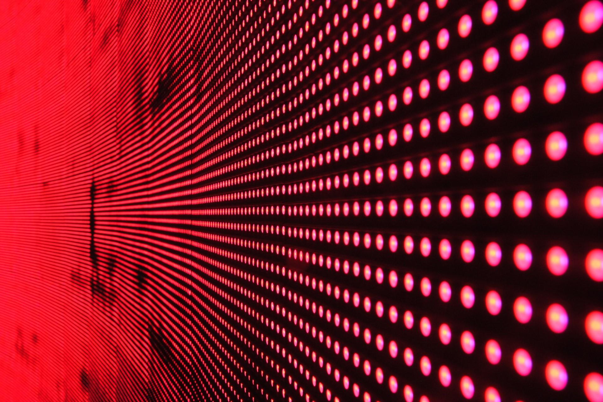 Trendstudie Digitalisierung Bitkom IBsolution