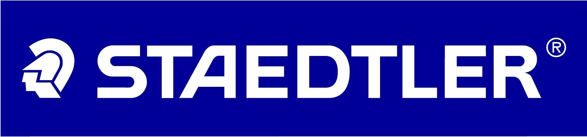 staedler_Logo_transparent
